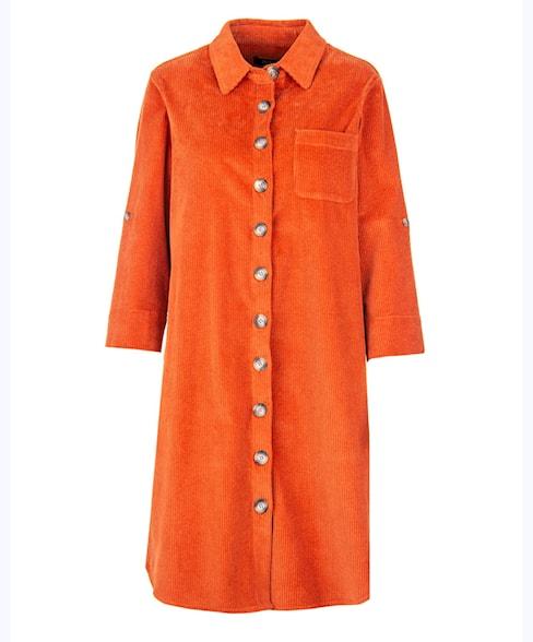 212BAL033   HARWICH DRESS
