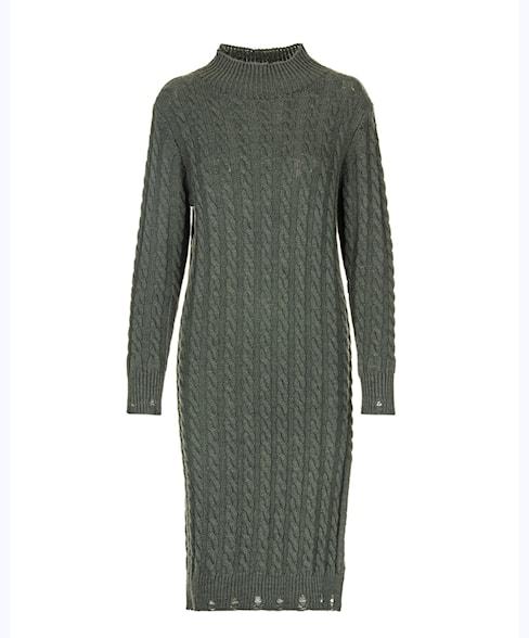 212ADI012   ILIUM DRESS