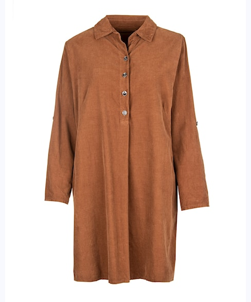 212ALX001 | KOEGA DRESS