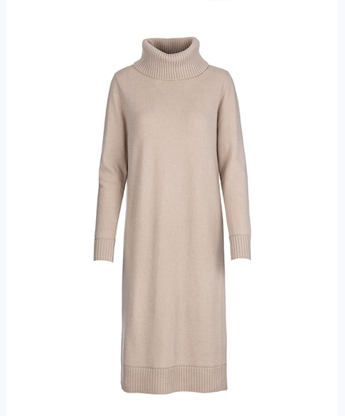 212FAS013 | LAUNO DRESS