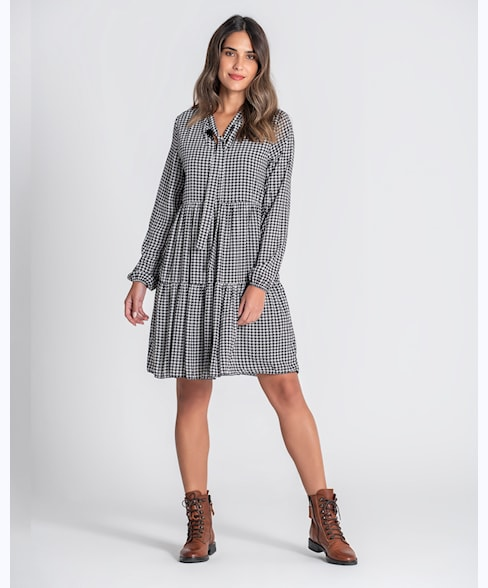 212ANY003   MARGATE DRESS
